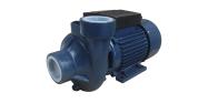 Bomba de Agua de caudal periférica High Power de 2HP