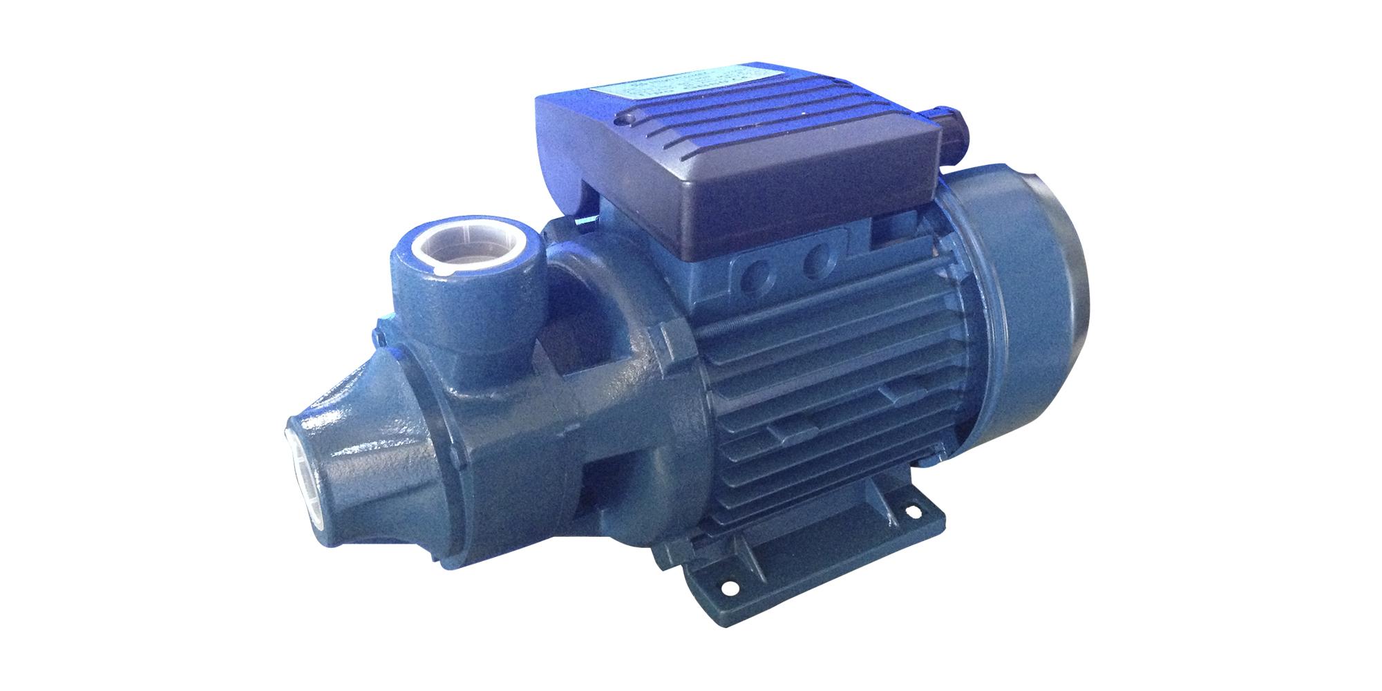 Bomba de agua perif rica high power de 1hp alkada - Bombas de agua ...