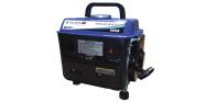 Generador High Power TG950