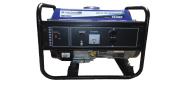Generador High Power TG1500