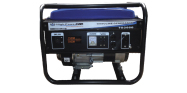 Generador High Power TG3000
