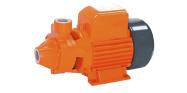 Bomba de Agua periférica  High Power pro de 0.6HP
