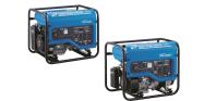 Generadores tgp-3000hm y tgp-7000hm