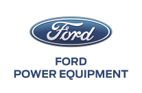 FORD POWER